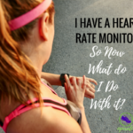 heart rate monitor (2)