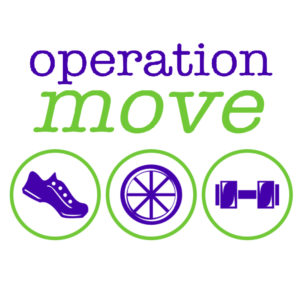 op-move-square