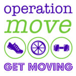 opmoveproject-getmoving