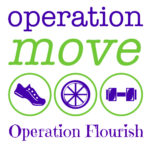 opmoveproject-operationflourish