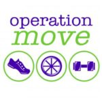 op-move-square-300x300