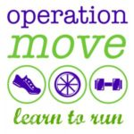 opmoveproject-learntorun-300x300