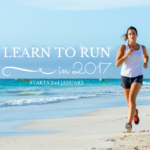 learn-to-run-january