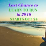 learn-to-run-october-3