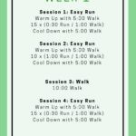learn-to-run-week-1