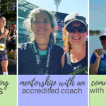 Training Coaches and Community 2018