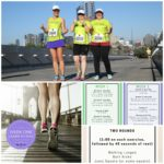 learn-to-run-collage