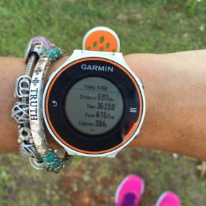 watch-hill-sprints