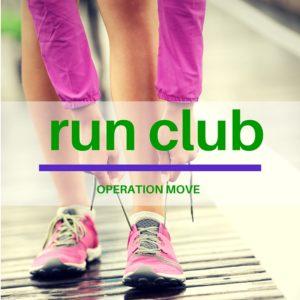 OPERATION-MOVE-RUN-CLUB