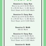 learn-to-run-week-10