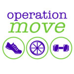 op-move-square (1)