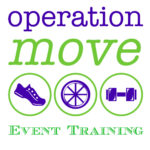 opmoveproject-event-training