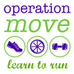 opmoveproject-learntorun (1)