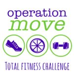 total-fitness-challenge (2)