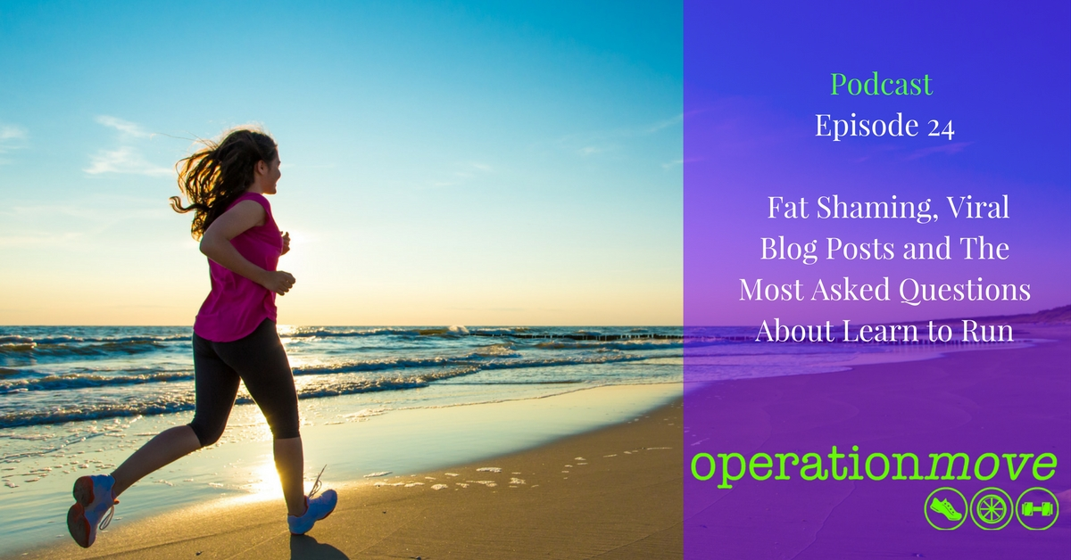 24-fat-shaming-viral-blog-posts-and-the-most-asked-questions-about-learn-to-run