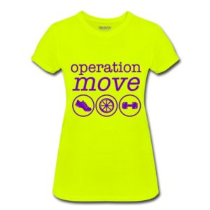 imageedit-8-4069467723png-women-s-performance-t-shirt