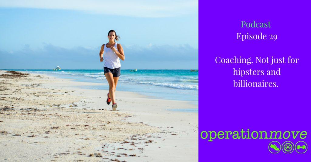 29-get-a-coach