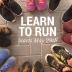 Learn to Run - May Square