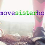 opmovesisterhood (1)