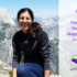 Podcast: Episode 45 – Meet Katherine: Runner, Hiker, Blogger and Expat in San Francisco