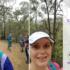 Podcast: Episode 53 – Kirsten Runs UTA