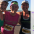 Podcast: Episode 55 – Meet Sarah, Accidental Marathon Runner