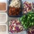 Food preparation tips to fuel your training