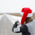 A Gift Guide for the Runner in Your Life