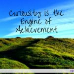 Engine of Achievement