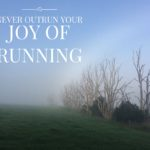 Joy of Running