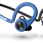 backbeat-fit-power-blue