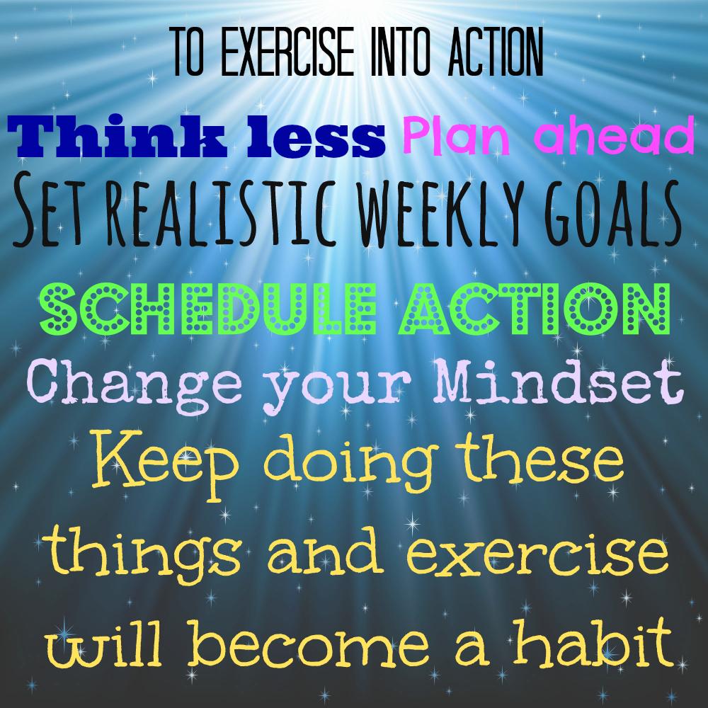 exercise-habit