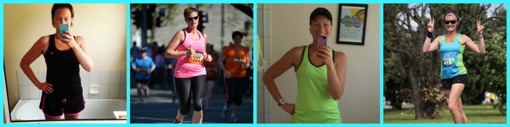 operation move change your life running mum to four
