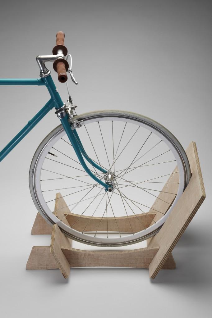 BikeRax_Fixie