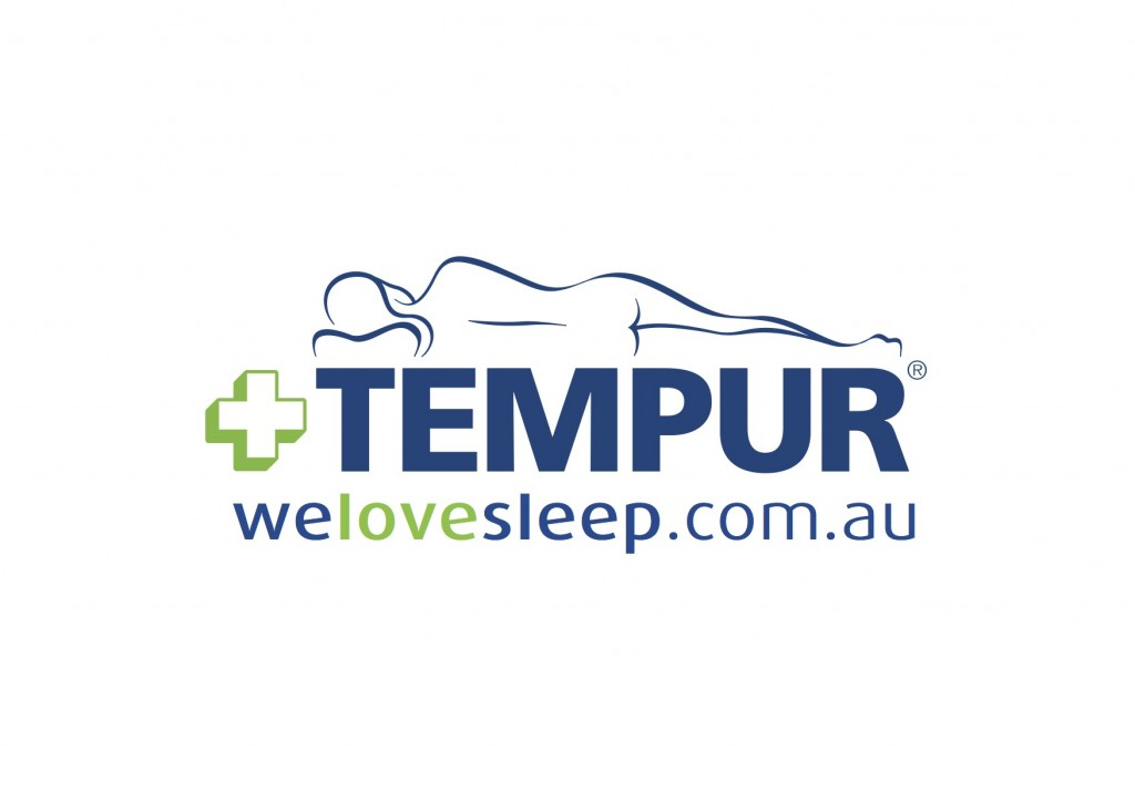 WeLoveSleep Logo_AU